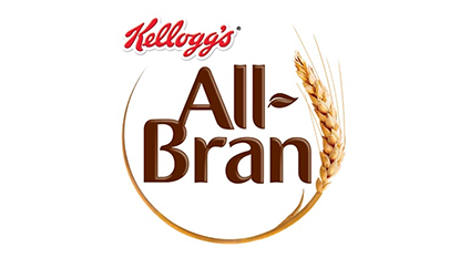 Kellogg's All-Bran