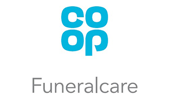Funeralcare